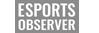 EsportsObserver